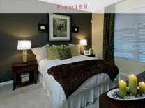 3 Beds - Avalon San Bruno