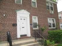 1742 East 55 St., #40F