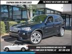 2016 BMW X3 xDrive28i AWD xDrive28i 4dr SUV