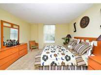2 Beds - Forest Place