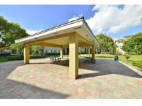 1 Bed - Palmetto Place