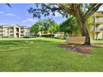 2 Beds - Palmetto Place