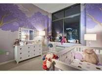 1 Bed - Monaco