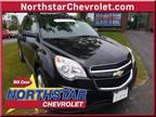 2014 Chevrolet Equinox LT AWD LT 4dr SUV w/1LT