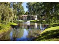 2 Beds - Aspen Lakes Apartments