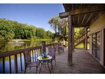 3 Beds - Aspen Lakes Apartments