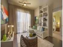 2 Beds - Gables Ponce