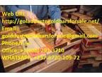 diamond gold bar online, gold bar price,400 oz gold bar price