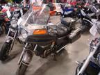 1983 Honda GL 650 I