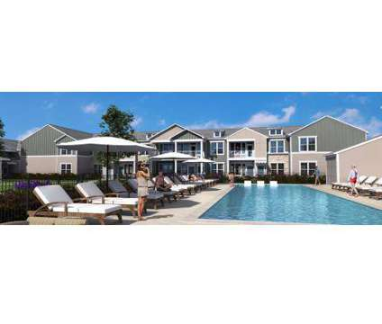 Studio - Springs at Country Club at 2130 Country Club Rd in Lake Charles LA is a Apartment