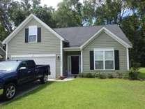 Home For Rent - 2988 Nantuckett