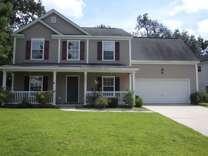 Home For Rent - 2494 Calamari