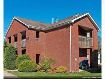 1 Bed - Haverford Place Apartments
