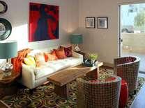 1 Bed - Avalon Venice on Rose