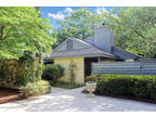 Charming Three BR / Two BA patio home in amazing location!