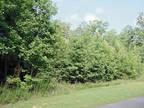 Green River Highlands!