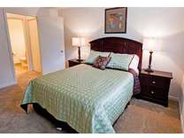 2 Beds - Forest Glen Apartments
