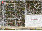 Commercial Land : , Miami, US RAH: A10137085