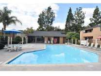 2 Beds - Arbors, The