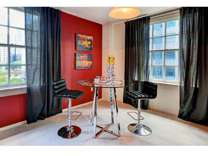 2 Beds - Statler Arms Apartments