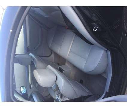 03 BMW 325i is a 2003 BMW 325 Model i Sedan in Carmel IN
