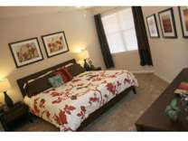 2 Beds - The Manor Homes of Fox Crest