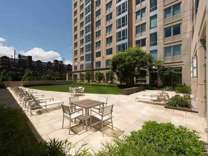 2 Beds - Avalon North Point