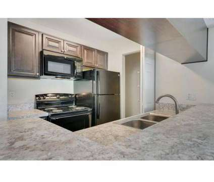 1 Bed - Lakeside Apartments at 529 S Parsons Avenue in Brandon FL is a Apartment