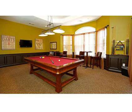 1 Bed - The Grand Reserve at Park Isle at 2600 W Grand Reserve Cir in Clearwater FL is a Apartment