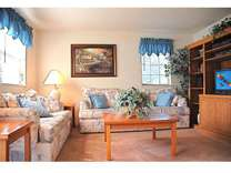 3 Beds - Walden Circle Townhomes