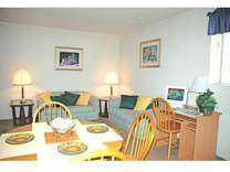 2 Beds - Gardenvillage Apartments