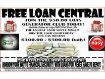 Could you use some extra cash