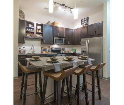 2 Beds - Parkside Apartments at 1701 1st Ave South in Birmingham AL is a Apartment
