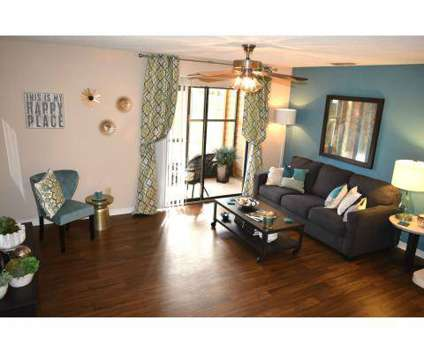 1 Bed - Waterford at Mandarin at 11247 San Jose Boulevard in Jacksonville FL is a Apartment