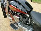 2002 Indian Chief (1638cc) RUNS & RIDES 100