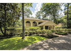 18a E Shady Ln Houston, TX