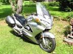 2007 HONDA ST1300 Other*