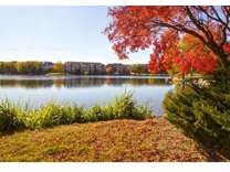 2 Beds - Westport on The Lake Apartments