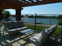 3 Beds - Westport on The Lake Apartments