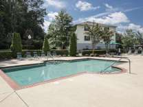 3 Beds - Residences at Braemar Apartments
