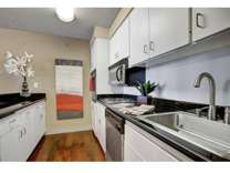 1 Bed - Capitol Towers Apartments & Penthouses