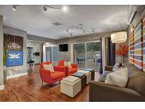 3 Beds - Capitol Towers Apartments & Penthouses