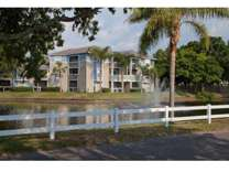 1 Bed - Palm Cove of Bradenton