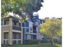 2 Beds - Palm Cove of Bradenton