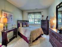 3 Beds - Village of Pennbrook Apartments