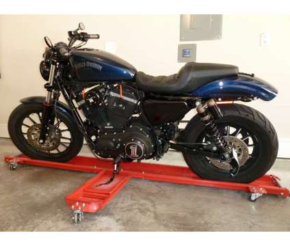 2012 Harley Davidson Sporster 883 is a 2012 Road Motorcycle in Houston TX