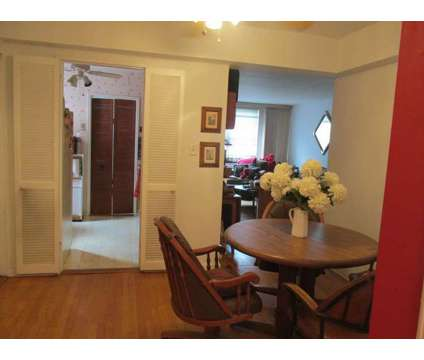 2330 Voorhies Ave. #6D at 2330 Voorhies Ave 6d in Brooklyn NY is a Other Real Estate
