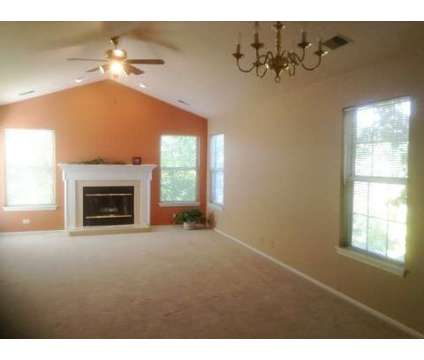 Spacious Penthouse With Great Room Concept at 1662 Penn Ct Unit B in Crystal Lake IL is a Condo