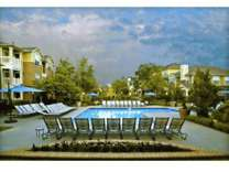 1 Bed - Parks Edge at Shelby Farms