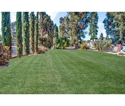 For Sale: 7281 SqFt Lot in Valley Village at 4916 Colfax Ave. in Los Angeles CA is a Land